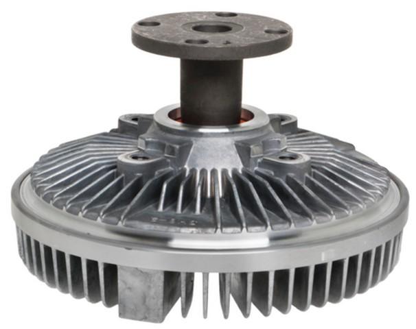 Four Seasons 36951 Engine Cooling Fan Clutch