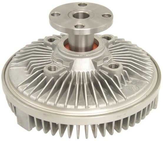 Four Seasons 36955 Engine Cooling Fan Clutch