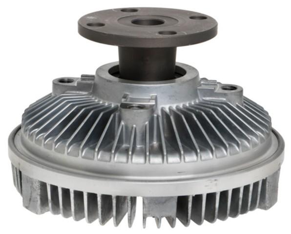 Four Seasons 36960 Engine Cooling Fan Clutch