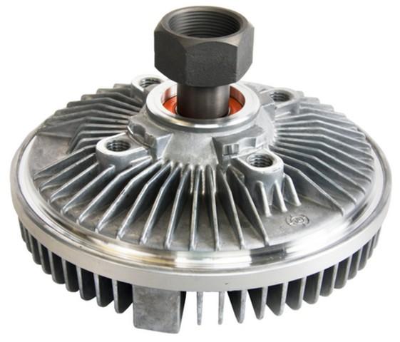 Four Seasons 36973 Engine Cooling Fan Clutch