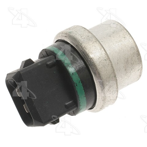 Four Seasons 37445 Engine Cooling Fan Temperature Switch