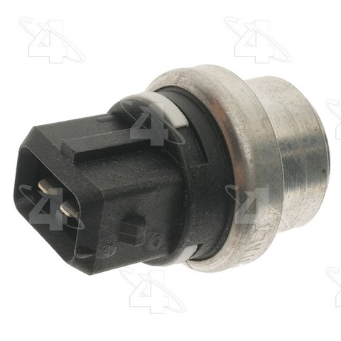 Four Seasons 37470 Engine Cooling Fan Temperature Switch
