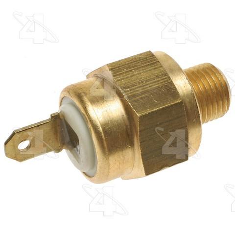 Four Seasons 37494 Engine Coolant Temperature Sender