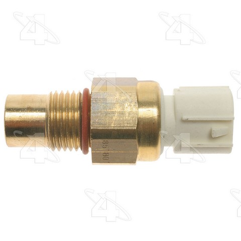 Four Seasons 37495 Engine Cooling Fan Temperature Switch