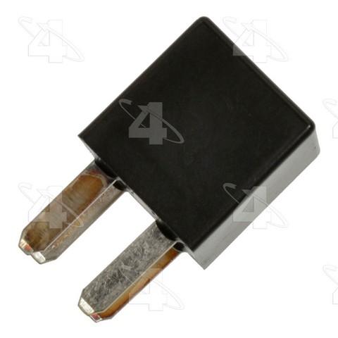 Four Seasons 37564 A/C Compressor Control Relay