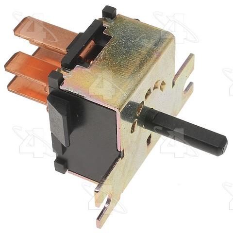 Four Seasons 37569 HVAC Blower Control Switch