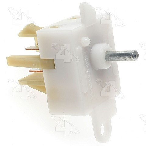 Four Seasons 37570 HVAC Blower Control Switch