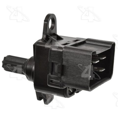 Four Seasons 37602 HVAC Blower Control Switch