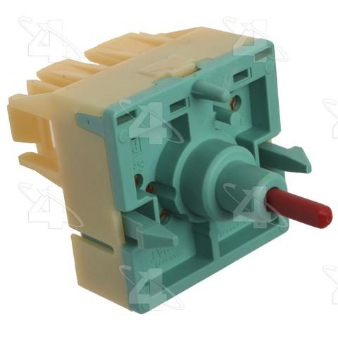 Four Seasons 37615 HVAC Control Switch