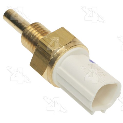 Four Seasons 37867 Engine Coolant Temperature Sensor