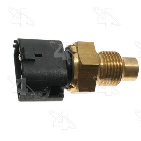 Four Seasons 37980 Engine Coolant Temperature Sender