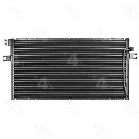 Four Seasons 40560 A/C Condenser