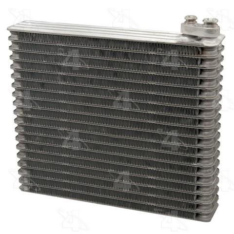 Four Seasons 44014 A/C Evaporator Core