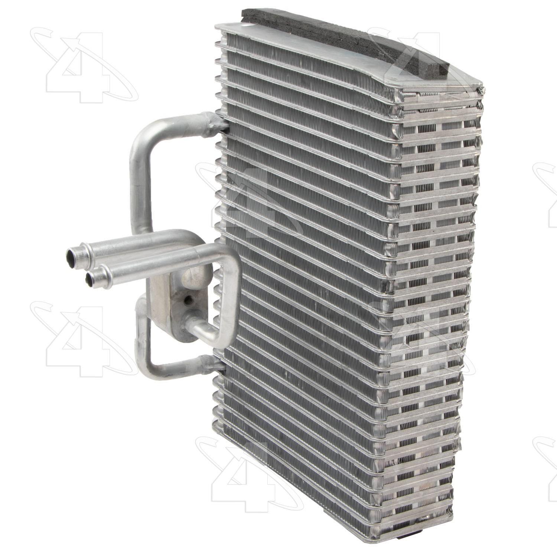Four Seasons 44021 A/C Evaporator Core