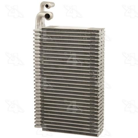 Four Seasons 44032 A/C Evaporator Core