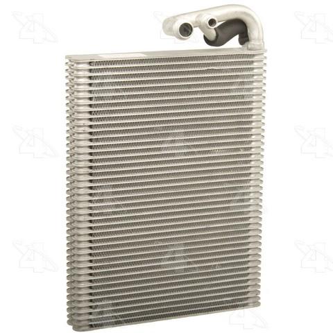 Four Seasons 44037 A/C Evaporator Core