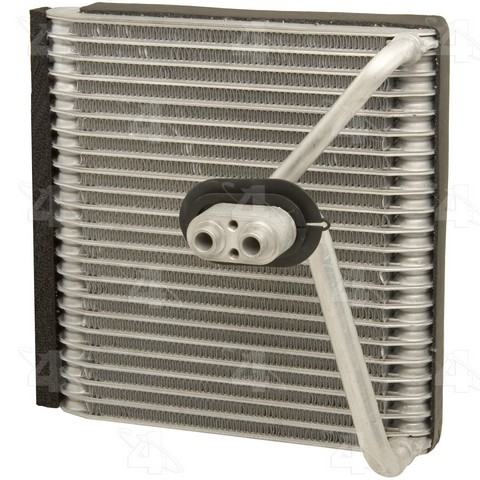 Four Seasons 44046 A/C Evaporator Core