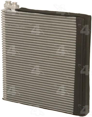 Four Seasons 44052 A/C Evaporator Core