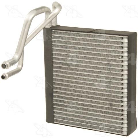 Four Seasons 44061 A/C Evaporator Core