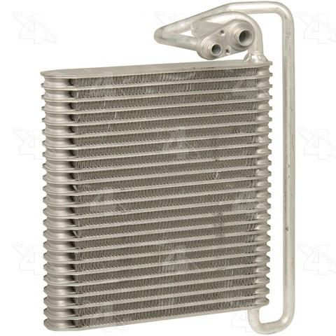 Four Seasons 44062 A/C Evaporator Core