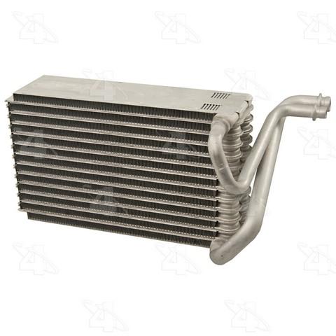 Four Seasons 44066 A/C Evaporator Core