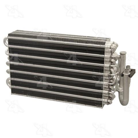 Four Seasons 44070 A/C Evaporator Core