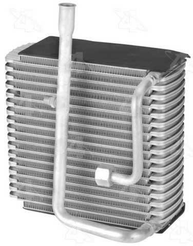 Four Seasons 44074 A/C Evaporator Core