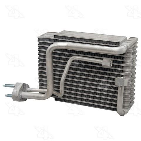 Four Seasons 44083 A/C Evaporator Core