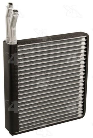 Four Seasons 44084 A/C Evaporator Core