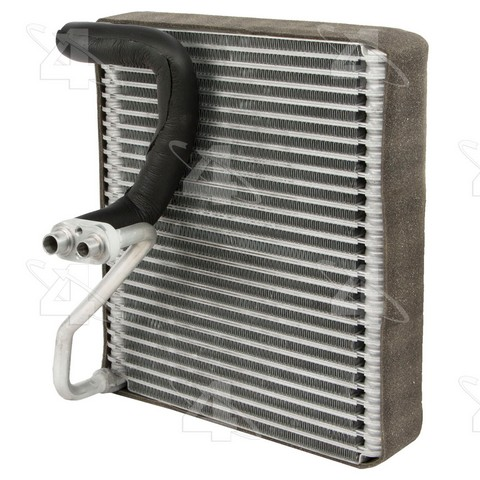 Four Seasons 44128 A/C Evaporator Core