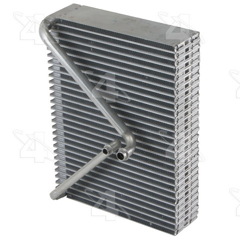 Four Seasons 44141 A/C Evaporator Core