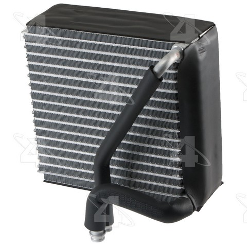 Four Seasons 44142 A/C Evaporator Core