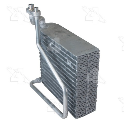Four Seasons 44162 A/C Evaporator Core