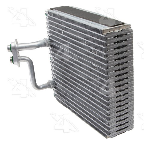 Four Seasons 44172 A/C Evaporator Core