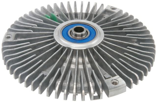 Four Seasons 46008 Engine Cooling Fan Clutch