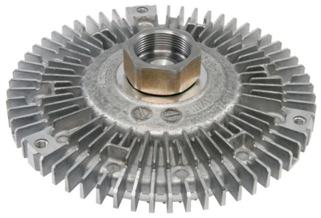 Four Seasons 46011 Engine Cooling Fan Clutch