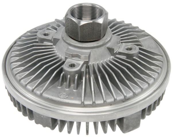Four Seasons 46022 Engine Cooling Fan Clutch