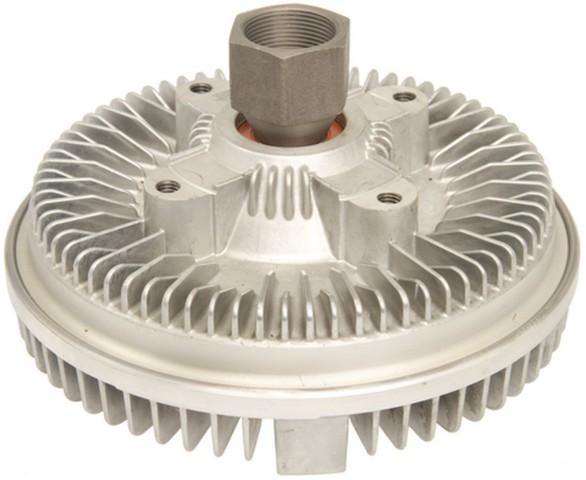 Four Seasons 46049 Engine Cooling Fan Clutch