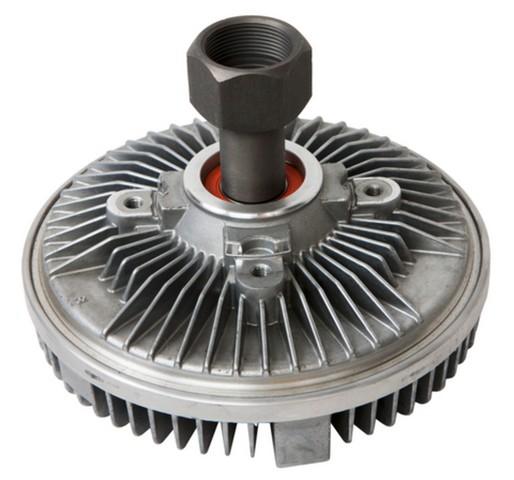 Four Seasons 46053 Engine Cooling Fan Clutch