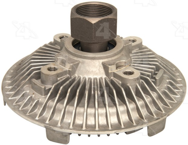 Four Seasons 46086 Engine Cooling Fan Clutch