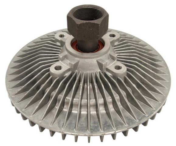 Four Seasons 46087 Engine Cooling Fan Clutch