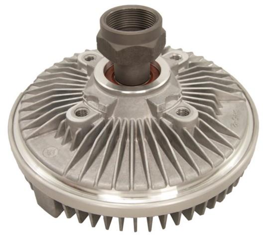 Four Seasons 46088 Engine Cooling Fan Clutch