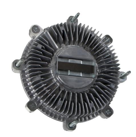 Four Seasons 46133 Engine Cooling Fan Clutch