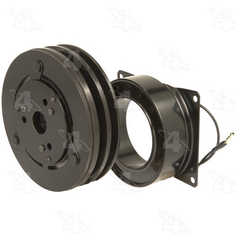 Four Seasons 47323 A/C Compressor Clutch