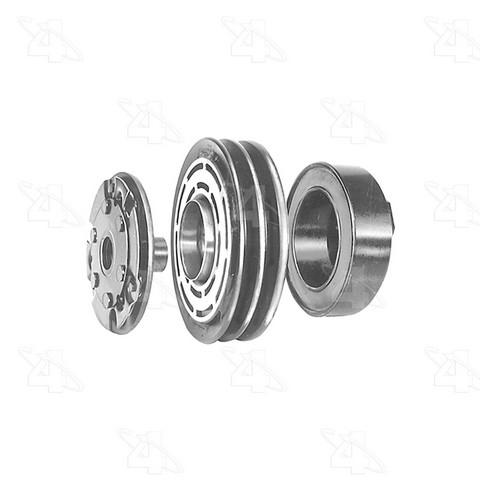 Four Seasons 47830 A/C Compressor Clutch