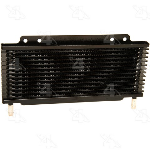 Four Seasons 53005 Automatic Transmission Oil Cooler