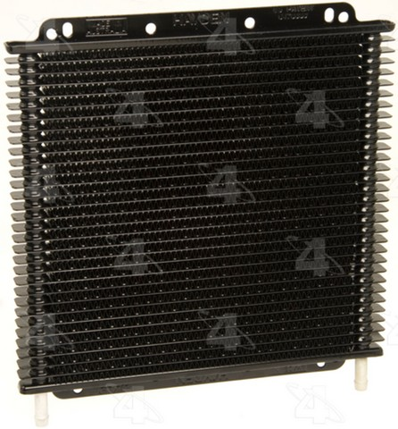 Four Seasons 53008 Automatic Transmission Oil Cooler