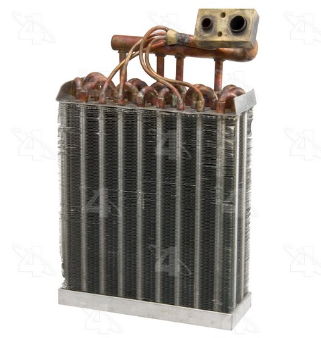 Four Seasons 54107 A/C Evaporator Core