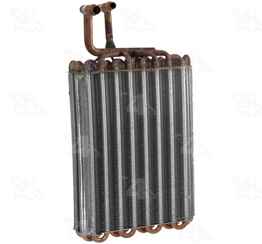 Four Seasons 54132 A/C Evaporator Core
