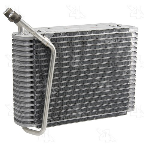 Four Seasons 54138 A/C Evaporator Core